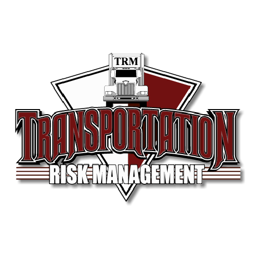 Transportation Risk Management Logo, TRM, Workers Comp